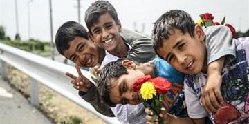 کودکان کار را از کرونا دور کنیم/راهکارهای کمک به کودکان کار در ایام کرونا