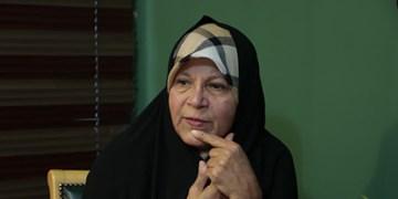 جوان: فائزه رفسنجانی از نام «بابا» خرج کرد/ وطن امروز: هاشمی از ماهیت جریان سیاسی حامی دولت رونمایی کرد