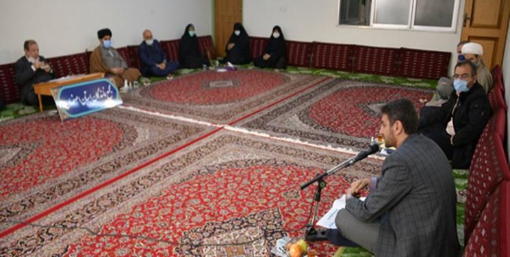 پرونده مسکن مهر در استان اصفهان بسته شد/ نیمی از متقضایان مسکن ملی افتتاح حساب کردند