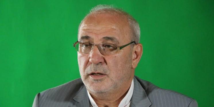 سفر قالیباف به روسیه توطئههای ضدانقلاب علیه ایران را به خطر میاندازد
