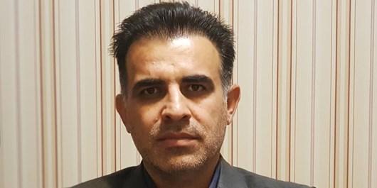 انتصاب سرپرست جدید معاونت امور معادن و صنایع معدنی سازمان صمت