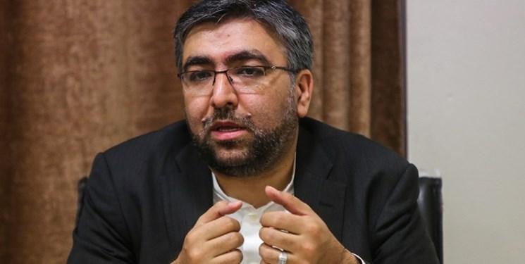 روایت عمویی از جلسه کمیسیون امنیت ملی مجلس/ مذاکرهای بین ایران و آمریکا در وین اتفاق نمیافتد