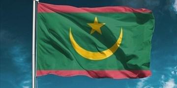 تحرکات پارلمان موریتانی برای جرمانگاری سازش با رژیم صهیونیستی