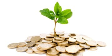 پرداخت ۲۵۴ فقره تسهیلات کشاورزی در ملایر