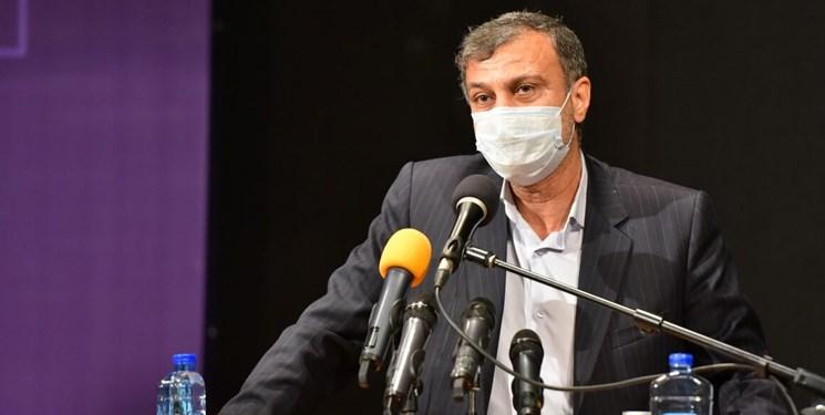 ضرورت اتکا به شرکتهای ایرانی در قراردادهای بزرگ نفتی