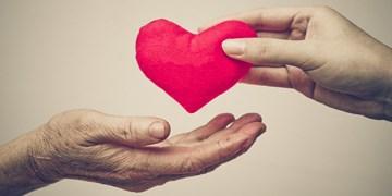 در مسیر همدلی/کمک به ۷۶۱ نیازمند البرزی توسط کمیته امداد