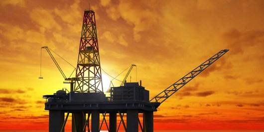 نظرسنجی از 350 مدیر نفتی دنیا/ نوآوری اولویت شرکتهای پیشرو است