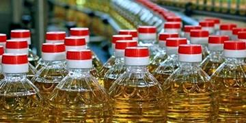 تشکیل 5 پرونده تخلف صنفی توزیع روغن خوراکی در جیرفت