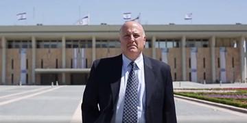 رژیم صهیونیستی، نماینده دیپلماتیک در مغرب انتخاب کرد