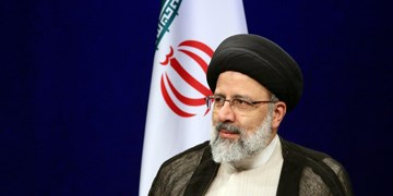 نامه پیشگامان انقلاب اصفهان به رئیسی درباره انتخابات ۱۴۰۰