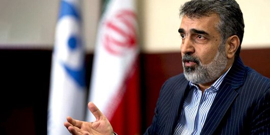 رآکتور اراک آماده تست سرد است/ ایران و چین در زمینه هستهای کارهای مشترک زیادی میتوانند داشته باشند