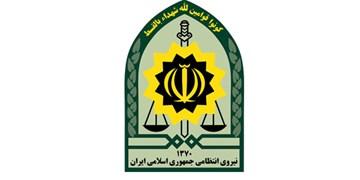 تیراندازی به سمت ۲ مرزبان ناجا در روستای آبادان ایرانشهر در دست بررسی است