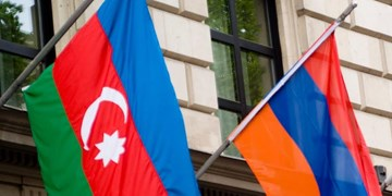 یک کارشناس اوراسیا: پروژه دالان زنگزور در راستای اهداف رژیم صهیونیستی است