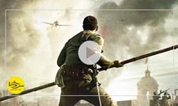 سرخط فارس|پرفروشترینِ سینمای جهان در 2020