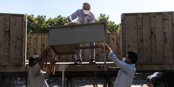 بیش از ۱۰۰ میلیارد تجهیزات برای هنرستانهای تهران