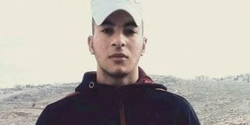 شهادت اسیر فلسطینی در نتیجه اهمال پزشکی صهیونیستها