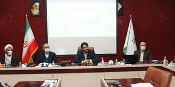 کمیته «نهضت کاهش قیمت تمامشده کالا و خدمات» در دیوان محاسبات تشکیل شد