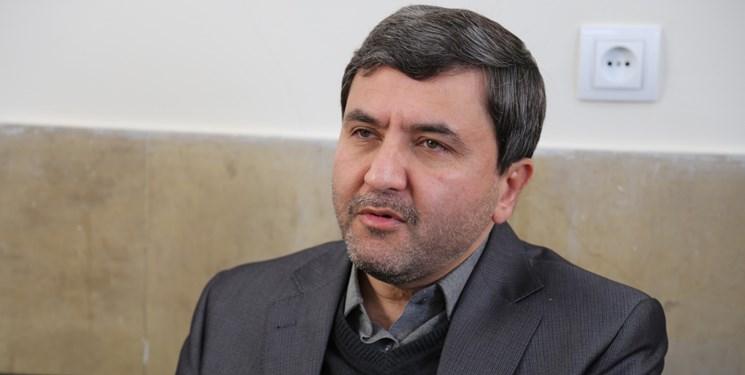 رئیس انستیتوپاستور ایران: واکسن کرونای ایرانی - کوبایی جزو افتخارات دنیا خواهد بود/ آغاز واکسیناسیون در بهار ۱۴۰۰