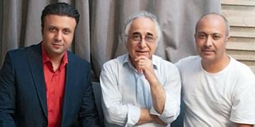 نخستین ترانه شمس لنگرودی با صدای نوید نوروزی/ معرفی شورای جشنواره موسیقی کلاسیک ایرانی