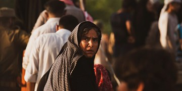 تحویل نسخه نهایی «یدو» و «پسر دلفینی» به جشنواره فیلم فجر