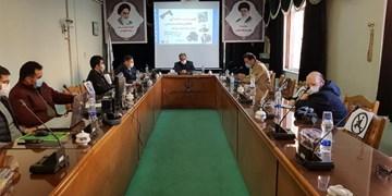 ضرورت راهاندازی انجمن عکاسان اردبیل/ بیمه هنرمندان عکاس پیگیری میشود