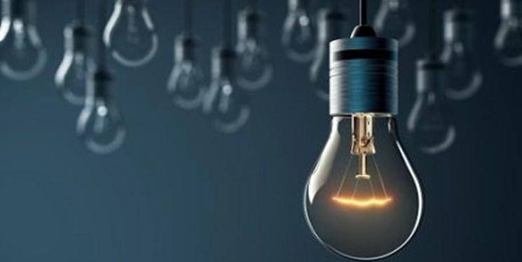 قطعی برنامهریزیشده برق  نداریم