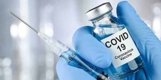 عواملی که اثربخشی واکسن کرونا را کاهش میدهند