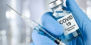 نامه ۴ تشکل پزشکی و اساتید علوم پزشکی مشهد در حمایت از منع خرید واکسن غیرمطمئن