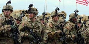 وحشت آمریکا از انتقام ایران/ ۵۰ روز اضطراب تروریست های آمریکایی در منطقه