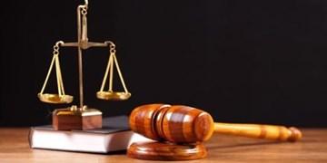 افزایش 28 درصدی پروندههای وارده به محاکم قضایی در آذربایجانشرقی