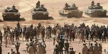 هشدار اتیوپی به سودان: سکوت ما به دلیل ترس نیست