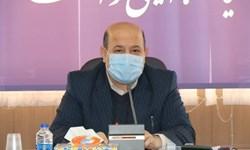 تشکیل 60 هیات اجرایی برای برگزاری انتخابات ۱۴۰۰ در آذربایجانغربی