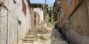 لزوم توجه مسئولان به بافتهای فرسوده و سکونتگاههای غیر رسمی در شیراز