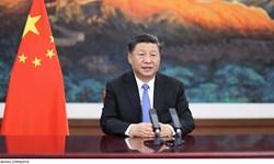 تبریک «پینگ» و «رحمان» به رئیس جمهور جدید قرقیزستان