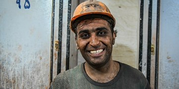 سبد معیشت خانوار کارگری 40 درصد رشد کرد/ آغاز جلسات شورای عالی کار از هفته آینده
