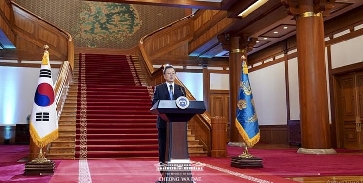 کره جنوبی پروسه برقراری تجارت آزاد با ازبکستان را تسریع میکند