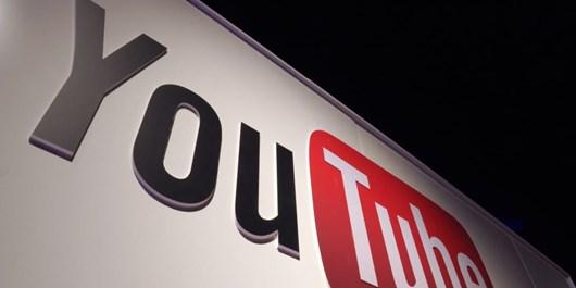 یوتیوب کانال ترامپ را از بیم تحریک به خشونت، یک هفته دیگر تعلیق کرد