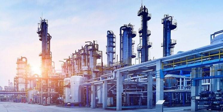 احیای زنجیره ارزش پروپیلن با تنفس خوراک/خام فروشی LPG ترمز صنایع تکمیلی را کشید