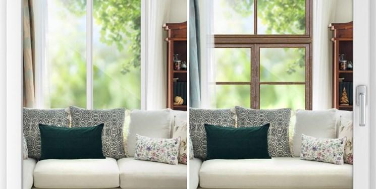 به چه شرکتی برای تعویض پنجره های قدیمی خانه اعتماد کنیم؟