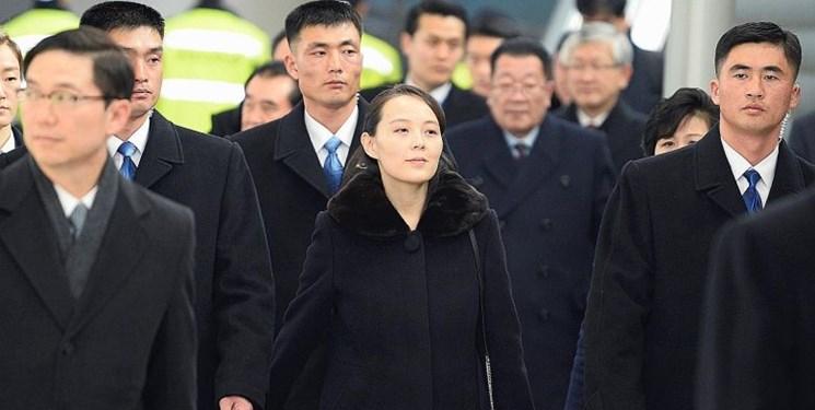 انتقاد شدید کره شمالی از ردیابی دقیق رژه نظامی این کشور توسط کره جنوبی