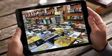 واریز بخش اول مطالبات ناشران نمایشگاه مجازی کتاب تهران