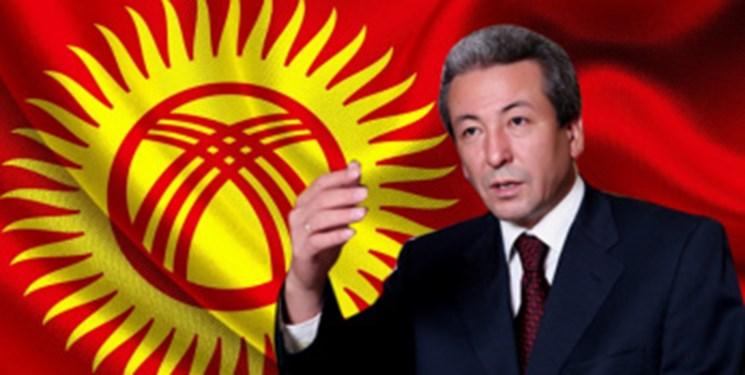 رقبای جباراف: اعلام نتایج انتخابات ریاست جمهوری را به رسمیت نمیشناسیم