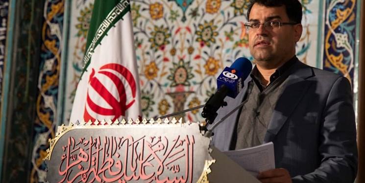 داستان انقلاب اسلامی باید به زبان های مختلف ترجمه و منتشر شود