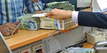 پرداخت ۱۵۷ میلیارد تومان تسهیلات کرونایی در استان اردبیل