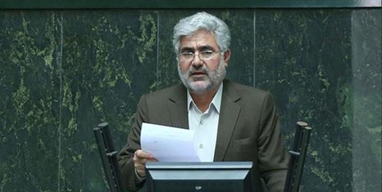 آذربایجان بداند ایران بر سر امنیت مرزهای خود با احدی شوخی ندارد/ منافع ایران به خطر بیفتد به شدت برخورد میکنیم