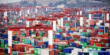 روابط تجاری ایران با افغانستان و پاکستان توسعه می یابد