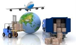 افزایش 34 میلیون دلاری تجارت خارجی تاجیکستان در سال 2020