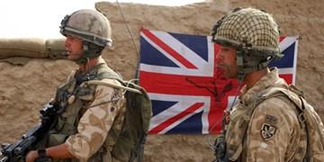 پارلمان انگلیس خواستار ابقای نظامیان خارجی در افغانستان شد