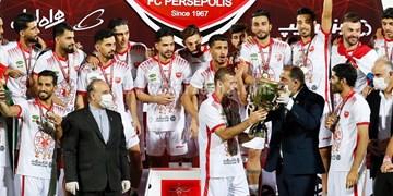 کرمانیمقدم: وزیر ورزش باید درباره رسول پناه تصمیم بگیرد/ گزینهای بهتر از گل محمدی سراغ ندارم