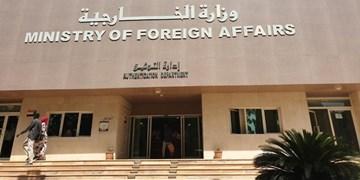 سودان در خصوص نقض حریم هوایی خود به اتیوپی هشدار داد